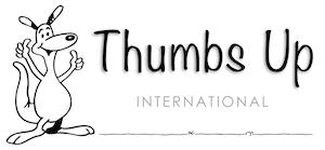 Thumbs Up International