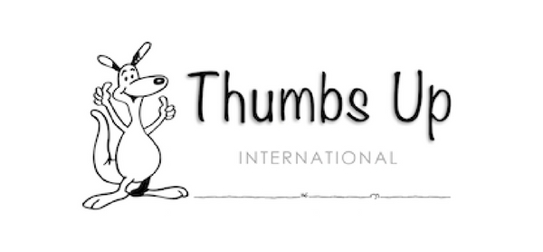 Thumbs Up International